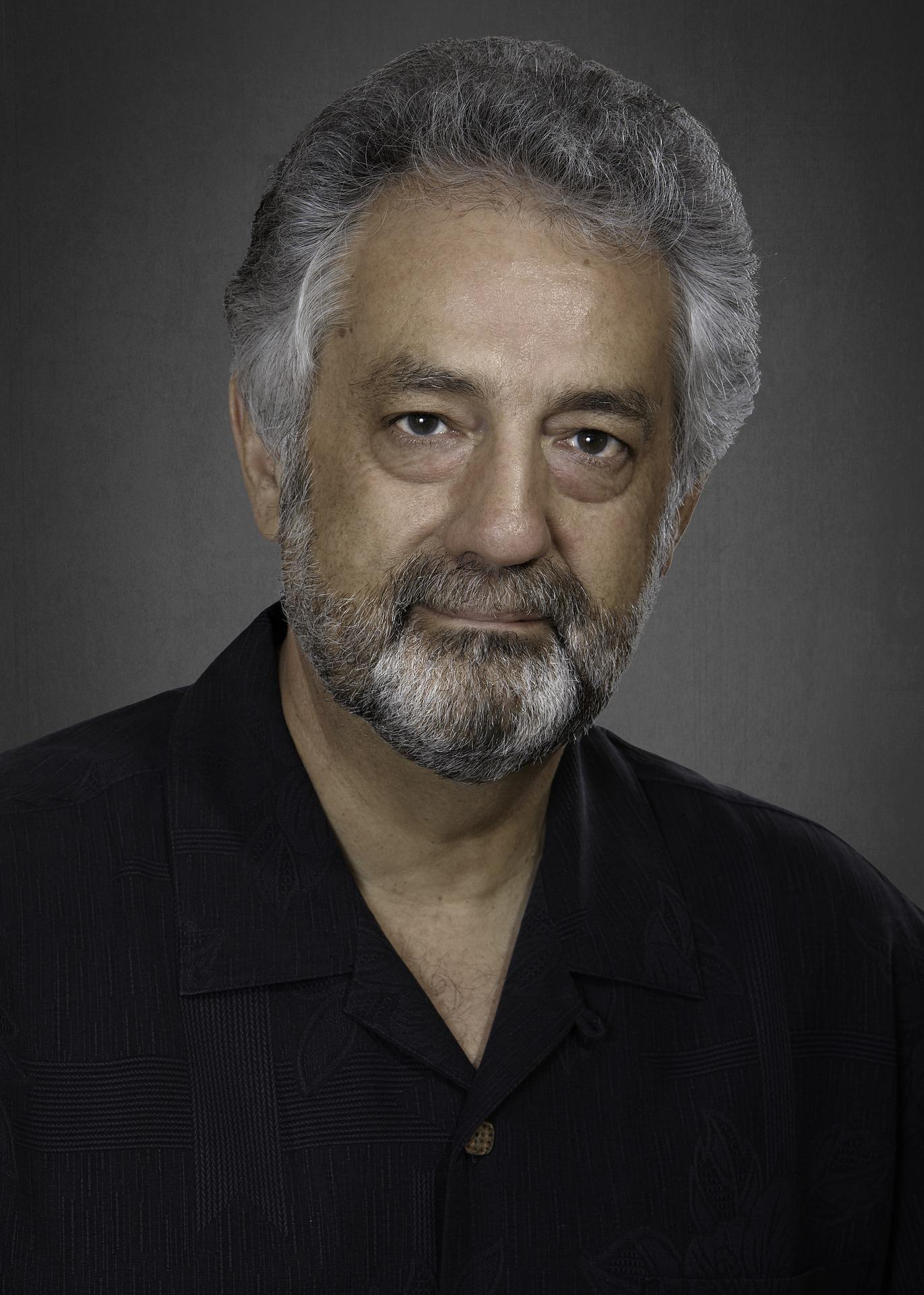 John Xaviera