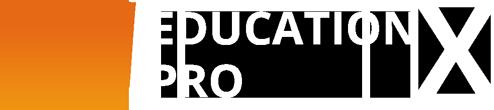Education X Pro