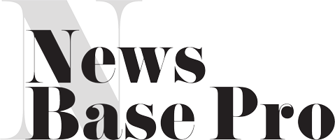 News Base Pro