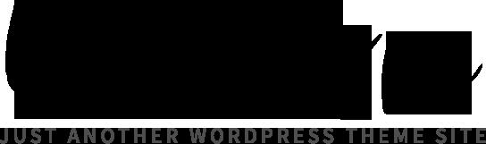 Write Blog Pro